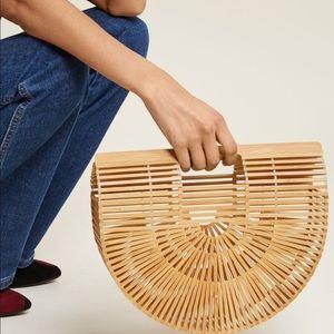 Ark Bamboo Bag